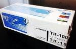 Картридж ТК-100 КМ-1500 FS-1020