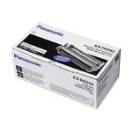 Драм-юнит Panasonic KX-MB2000 6000 стр.(о) KXFAD412A