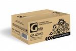 Картриджи GP-ML1710/4100 для Sumsung Gala Print