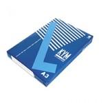 Бумага Kym Lux А3 80 гр