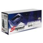 Картридж SoiutionPrint SP-X-PE220/Samsung ML-1610/2010 /Samsung SCX-4521F\4321