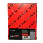 Калька матовая для лазерных принтеров A4/250  GateWay 90гр