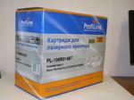 Картридж  Xerox WC 3325 11000к PL 106R02312  Profiline