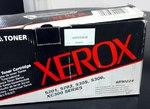 Картридж Xerox 6R90224