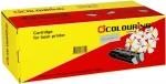Картридж СG - CE285A/725  /725 Coloring 1600 копий