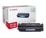 Картридж Canon EP 26/27 для  аппаратов Canon LBP3200/3210/300N/MF3110/5530/5550/5630/5650/5730/577