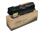Картридж Kyocera (TK 130) Mita  FS-1300D/1028/1128 T 7,2K Compatible