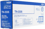 Картридж PL-TN-2335 для принтеров Brother DCP L2540DNR/L2560DWR/L2520DWR/L2500DRMFC/MFC L2720DWR/L27