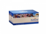 Картридж PL-CF402A №201A для принтеров HP Color LaserJet Pro M252/MFP277 1400 копий Yellow ProfiLine